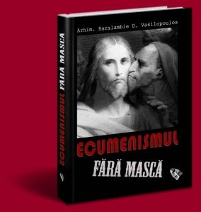 coperta-ecumenismul-fara-masca1